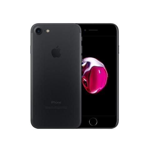 Apple iPhoneCPO Apple iPhone 7 11,9 cm (4.7