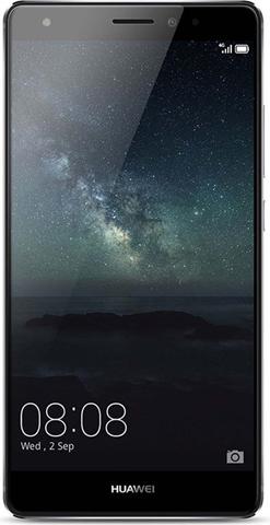 Huawei Mate S 14 cm (5.5