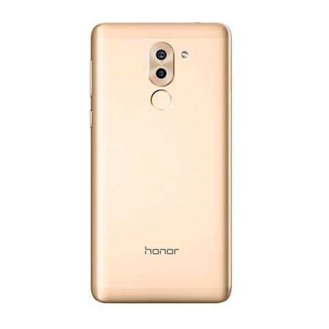 Honor 6X Doppia SIM 4G 32GB Oro