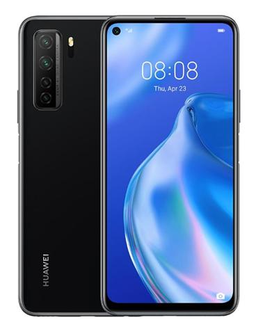 Huawei P40 lite 5G 16,5 cm (6.5