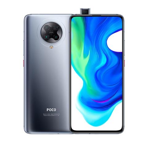 Xiaomi POCO F2 Pro 16,9 cm (6.67