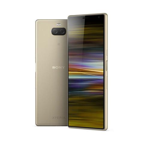 Sony Xperia 10 Plus 16,5 cm (6.5