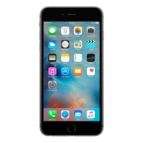 Apple TIM Apple iPhone 6s Plus 14 cm (5.5