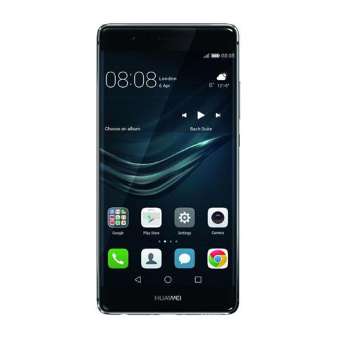 Huawei Smartphone Huawei P9 5.2