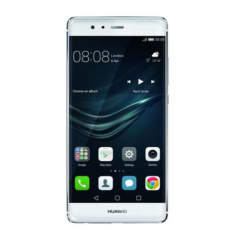 Huawei TIM Huawei P9 13,2 cm (5.2