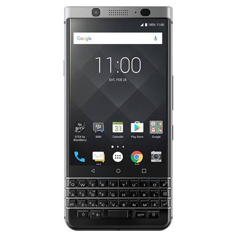 Blackberry TIM BlackBerry KEYOne 11,4 cm (4.5