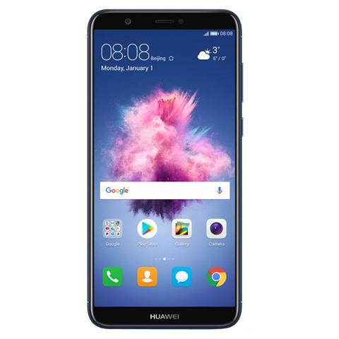 Huawei TIM Huawei P Smart 14,3 cm (5.65
