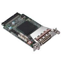 Kyocera IB-32 scheda di interfaccia e adattatore Parallelo Interno