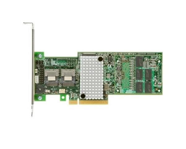 IBM ServeRAID M5100 Series SSD Performance Key for System x controller RAID