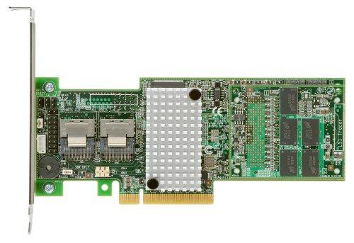 IBM ServeRAID M5100 Series SSD Caching Enabler for System x controller RAID