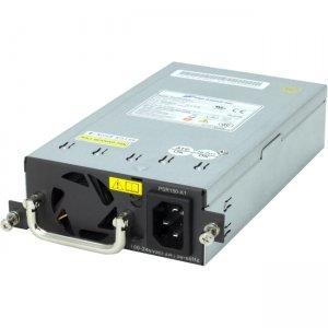 HP Enterprise X361 150W AC Power Supply componente switch Alimentazione elettrica