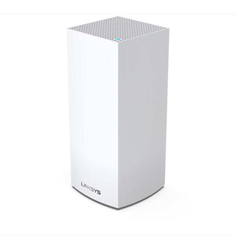 Linksys AX4200 2400 Mbit/s Bianco