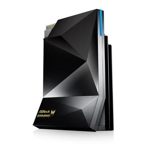ASRock Router Wireless ASRock G10 Gaming