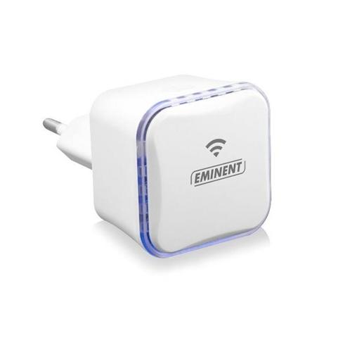 Eminent EM4594 amplificatore di segnale Wi-Fi