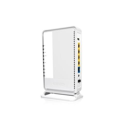 SiteCom Router WiFi sitecom ac750 dualband