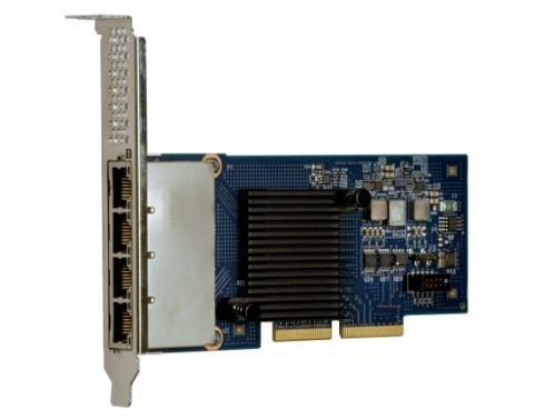 Lenovo 7ZT7A00535 scheda di rete e adattatore Interno Ethernet 1000 Mbit/s