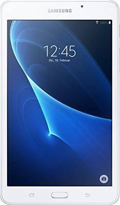 Samsung Galaxy TAB A 7.0 SM-T280 WI-FI 8GB Tablet, Bianco
