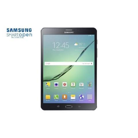 Samsung SM-T719NZKEITV Galaxy Tab S2 Tablet, Display da 8.0