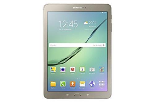 Samsung SM-T819NZDEITV Galaxy Tab S2 Tablet, Display da 9.7