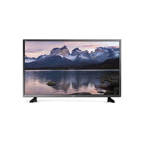 Sharp LC-32HI3222E TV 81,3 cm (32