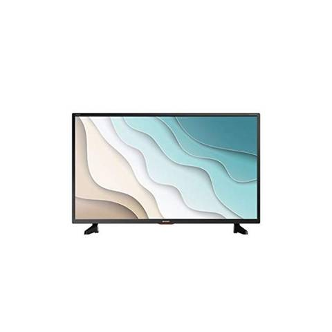 Sharp Aquos LC-32HI3522E TV 81,3 cm (32