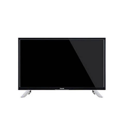 Panasonic Smart TV Panasonic Corp. TX-48DS352E 48