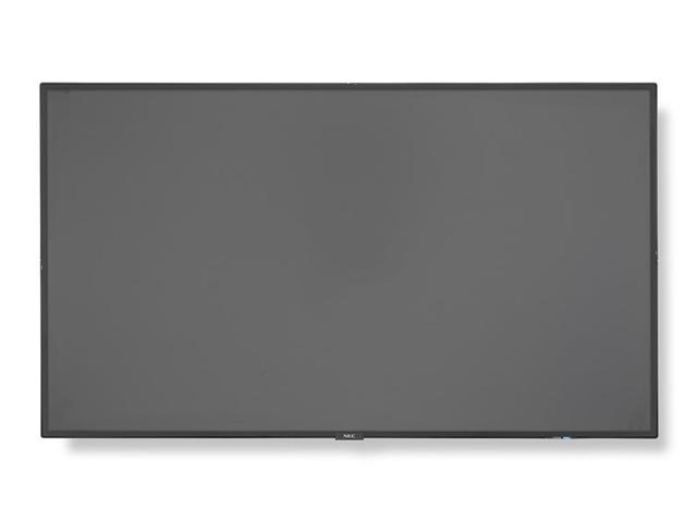 NEC MultiSync V484 121,9 cm (48