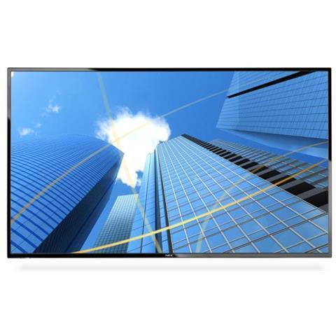 NEC MultiSync E326 81,3 cm (32