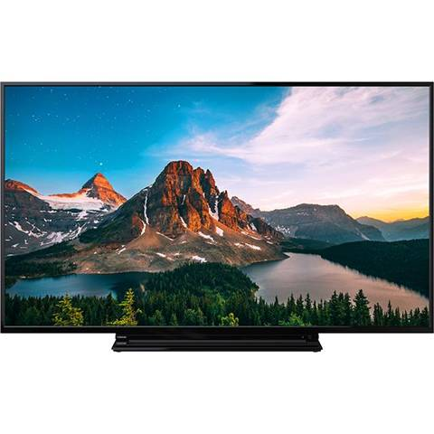 Toshiba 55V5863DG TV 139,7 cm (55
