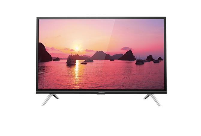 Thomson 32HE5606 TV 80 cm (31.5