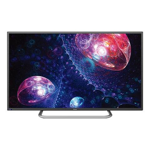 HAIER Smart TV LED Haier 55