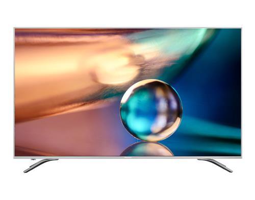 Hisense H55AE6400 LED TV 139.7 cm (55