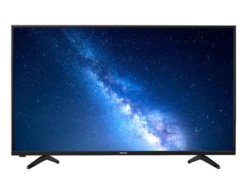 Hisense H39A5620 televisore 99,1 cm (39