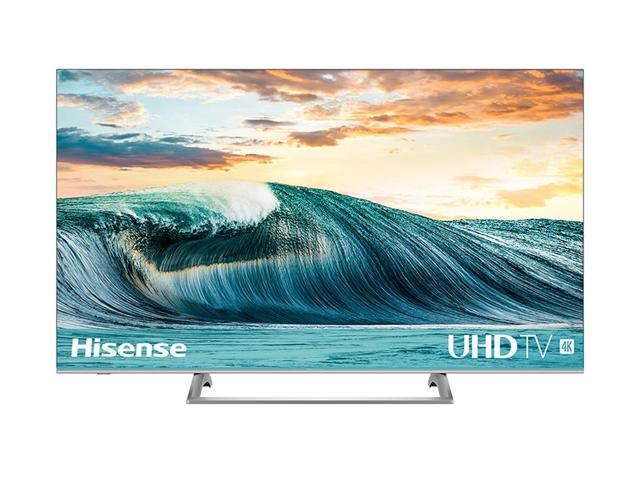 Hisense H65B7500 TV 163,8 cm (64.5