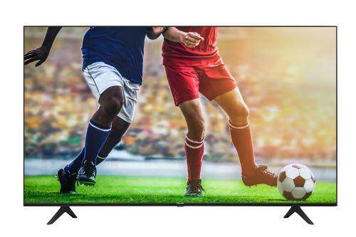 Hisense A7100F 50A7100F TV 127 cm (50