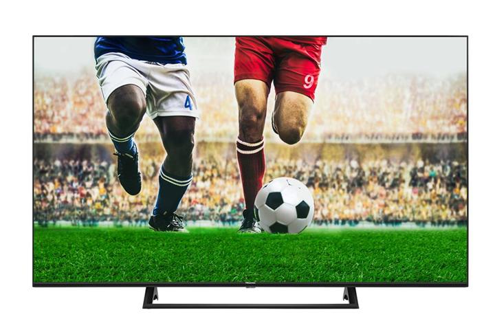 Hisense A7300F 65A7300F TV 163,8 cm (64.5
