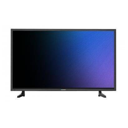 Blaupunkt TV LED Blaupunkt 32