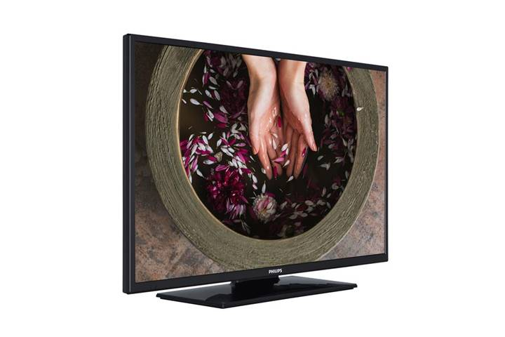 Philips 55HFL2879T/12 TV Hospitality 139,7 cm (55