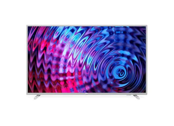 Philips TV LED ultra sottile Full HD 32PFS5823/12