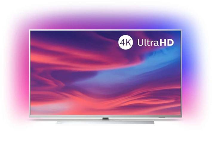 Philips 7300 series 58PUS7304/12 TV 147,3 cm (58