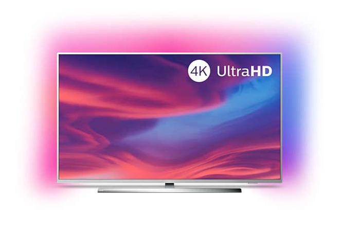 Philips 7300 series 65PUS7354/12 TV 165,1 cm (65