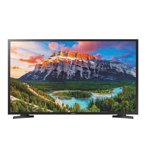 Samsung Televisione Samsung UE32N5005 32