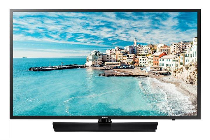 Samsung HG40EJ470MK TV Hospitality 101,6 cm (40