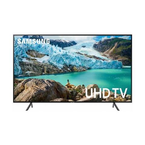 Samsung HUB TV LCD UHD 75IN 1315378 190,5 cm (75