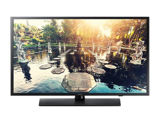 Samsung HG40EE590SK TV Hospitality 101,6 cm (40