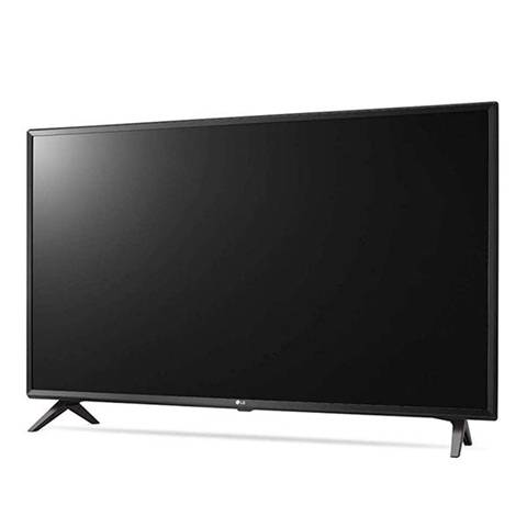 LG Smart TV LG 43UK6300PLB 43