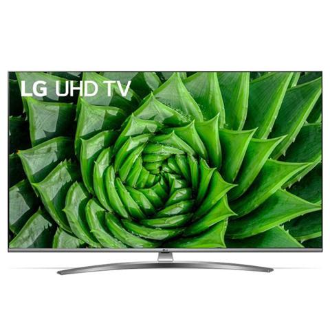LG 65UN81006LB TV 165,1 cm (65