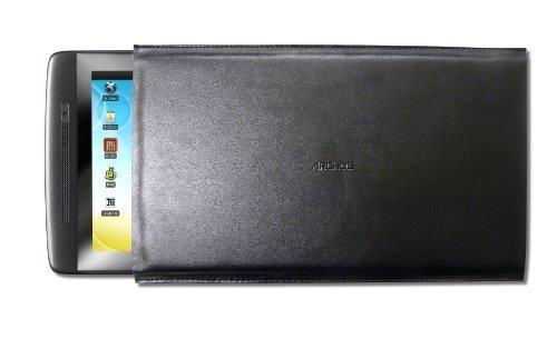 Archos 501647 custodia per tablet Nero
