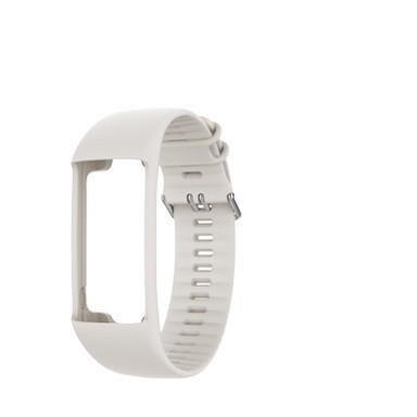 Polar 91064884 Band Bianco accessorio per smartwatch