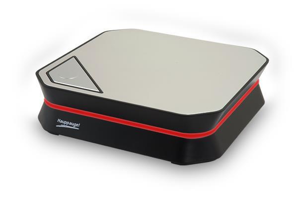 Hauppauge HD PVR 60 HDMI scheda di acquisizione video